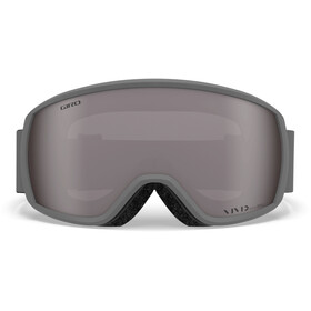Giro Balance Gafas Hombre, grey/vivid onyx
